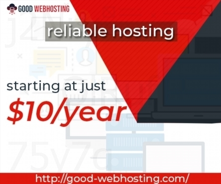 http://1z82.com/wp-content/uploads/2019/08/cheap-web-site-hosting-34567.jpg